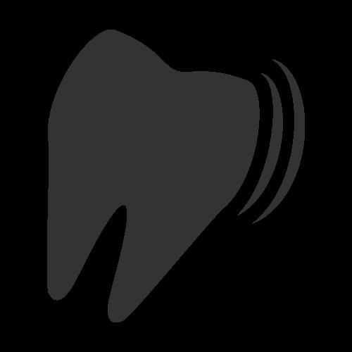 歯周病治療の船橋市海人の歯科医院