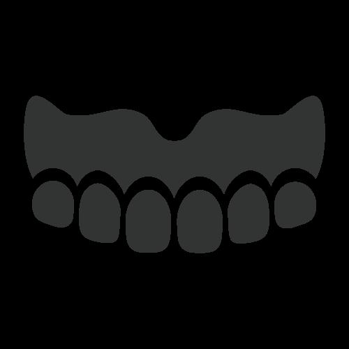 入れ歯-船橋市海神の歯医者