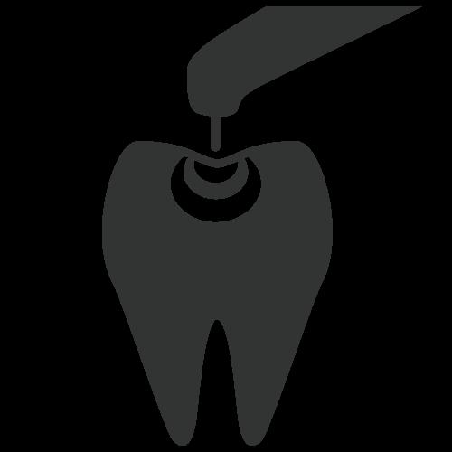船橋市歯科医院の虫歯
